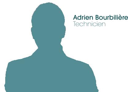 adrien-bourbiliere-green