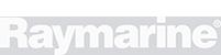 logo raymarine - Accueil