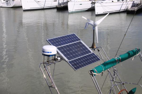 solaire_bateau