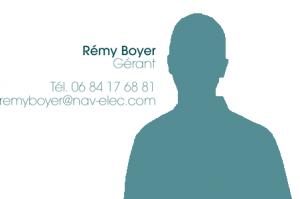 remi boyer green 300x199 - Accueil