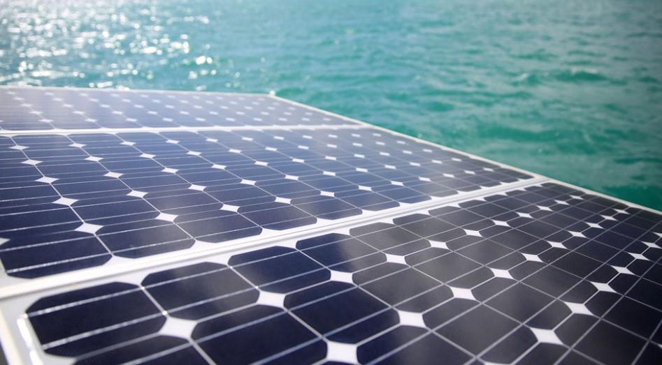 sol1 - Électricité et énergie